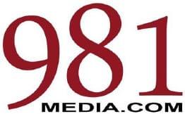 981 Media Success Story