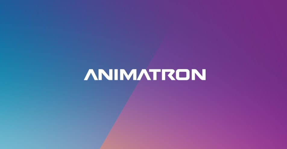 Marketing video editor and animation maker